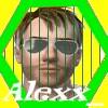 Avatar de Alexx_