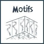 Motifs Sims 3
