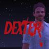 Avatar de Dexter