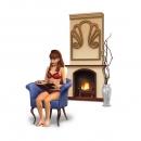 Artpic of the game Master Suite