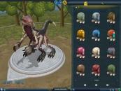 Image du jeu Spore - Pack d'Eléments étranges et mignons