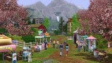 Image du jeu Saisons