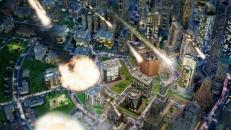 Image du jeu SimCity