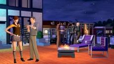 Image du jeu Inspiration Loft