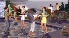 Image du jeu Jardin de Style