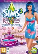 Boitier Katy Perry Dulce Tentación