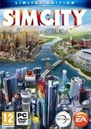 Boitier SimCity