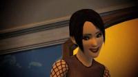 Vidéo du jeu Les Sims 3