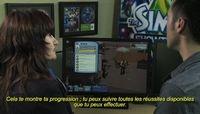 Vidéo du jeu Showtime