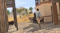 Vidéo du jeu Destination Aventure